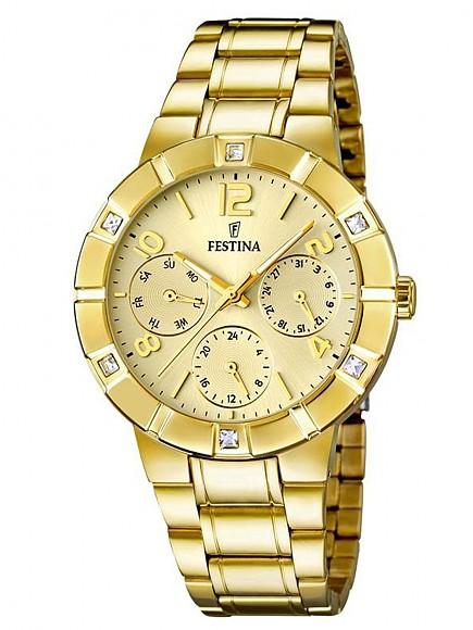 Festina Trend 167082 1