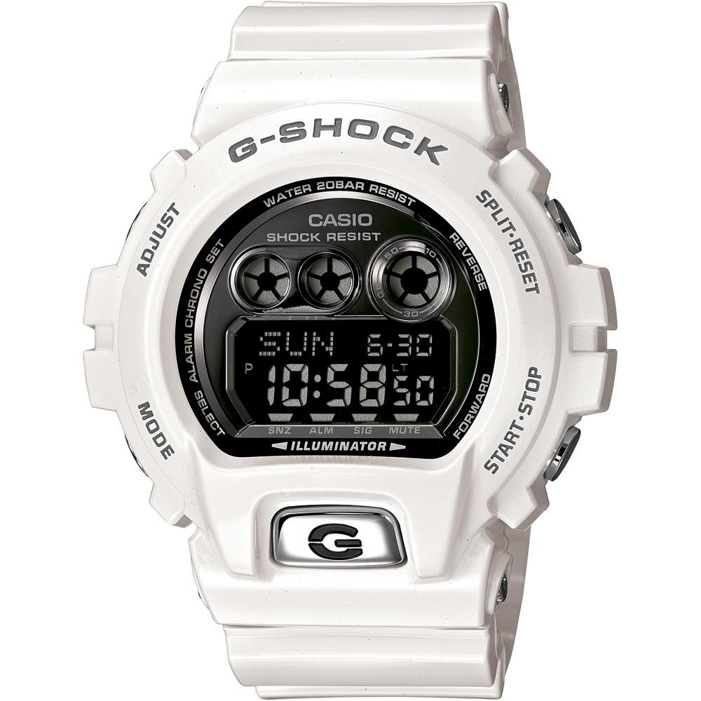 Casio GShock GDX6900FB7 1