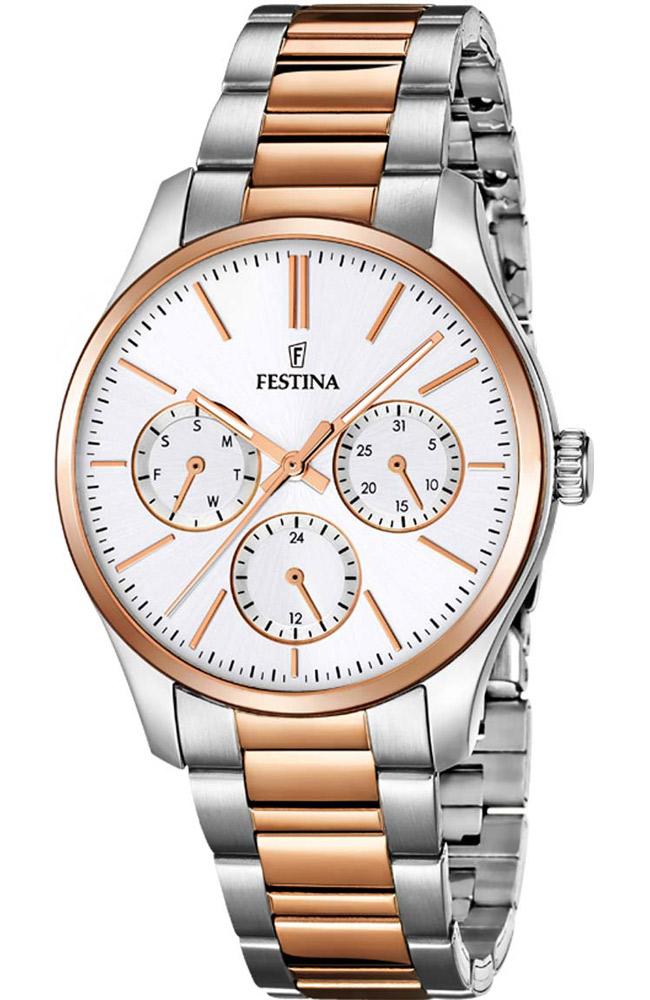 Festina Trend 168142 1