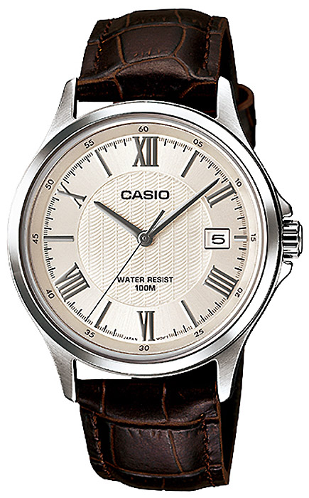Casio Casio Collection MTP1383L7A 1
