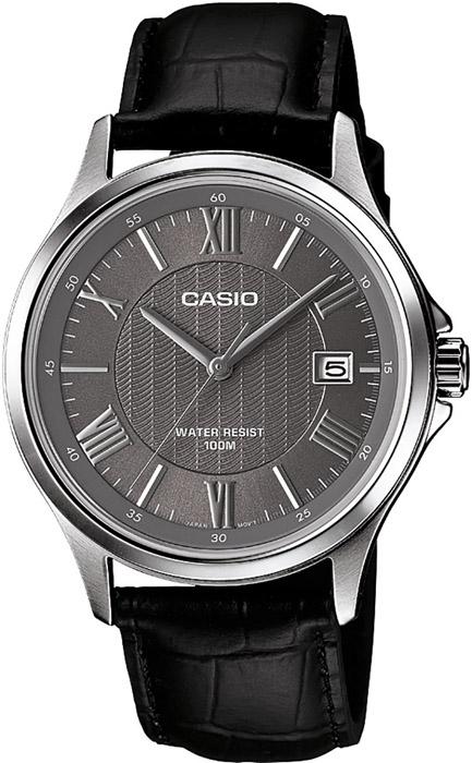 Casio Casio Collection MTP1383L1A 1