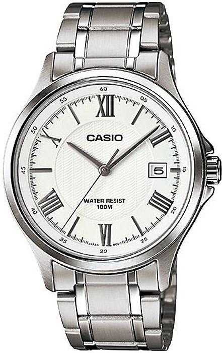 Casio Casio Collection MTP1383D7A 1