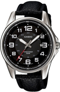 Casio Casio Collection MTP1372L1B