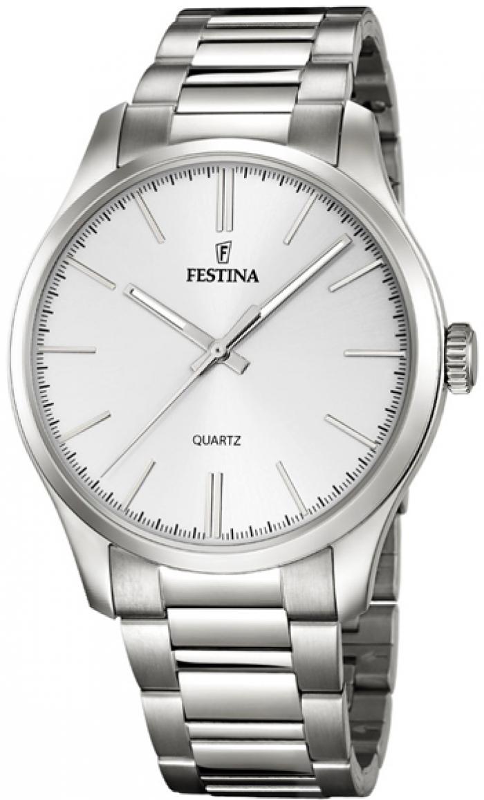 Festina Klassik 168071 1