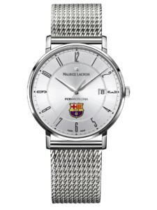Maurice Lacroix Eliros FC Barcelona EL1087SS0021201