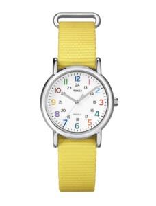 Timex Weekender T2P369