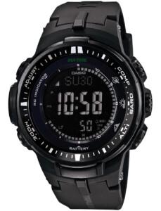 Casio Pro Trek PRW30001A