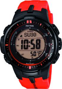 Casio Pro Trek PRW30004
