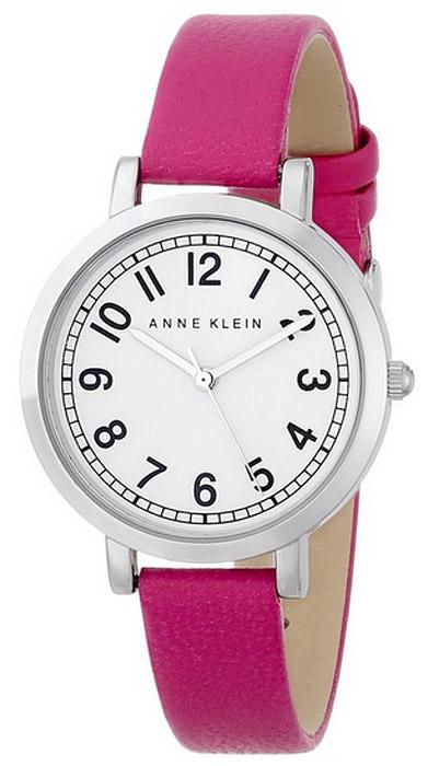 Anne Klein Damskie AK1663SVMA 1