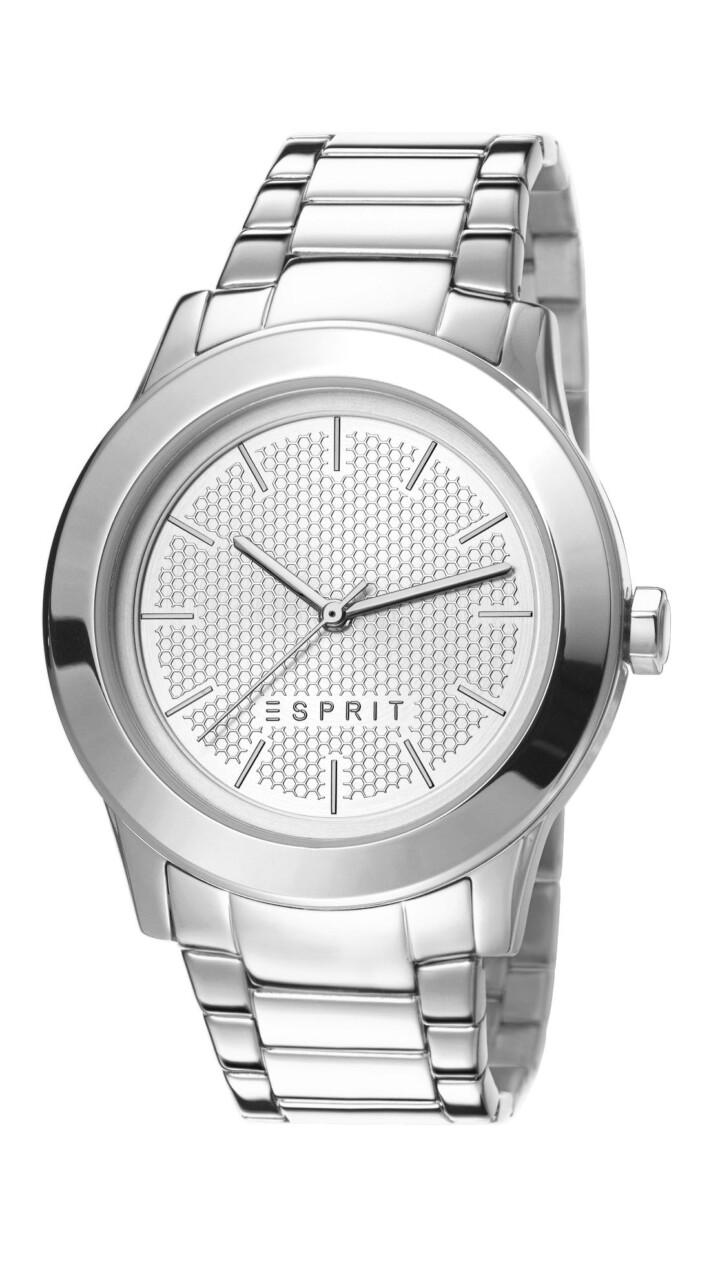 Esprit Damskie ES107902003 1