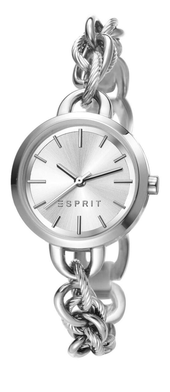 Esprit Damskie ES107742001 1
