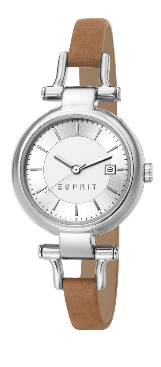 Esprit Damskie ES107632001 1