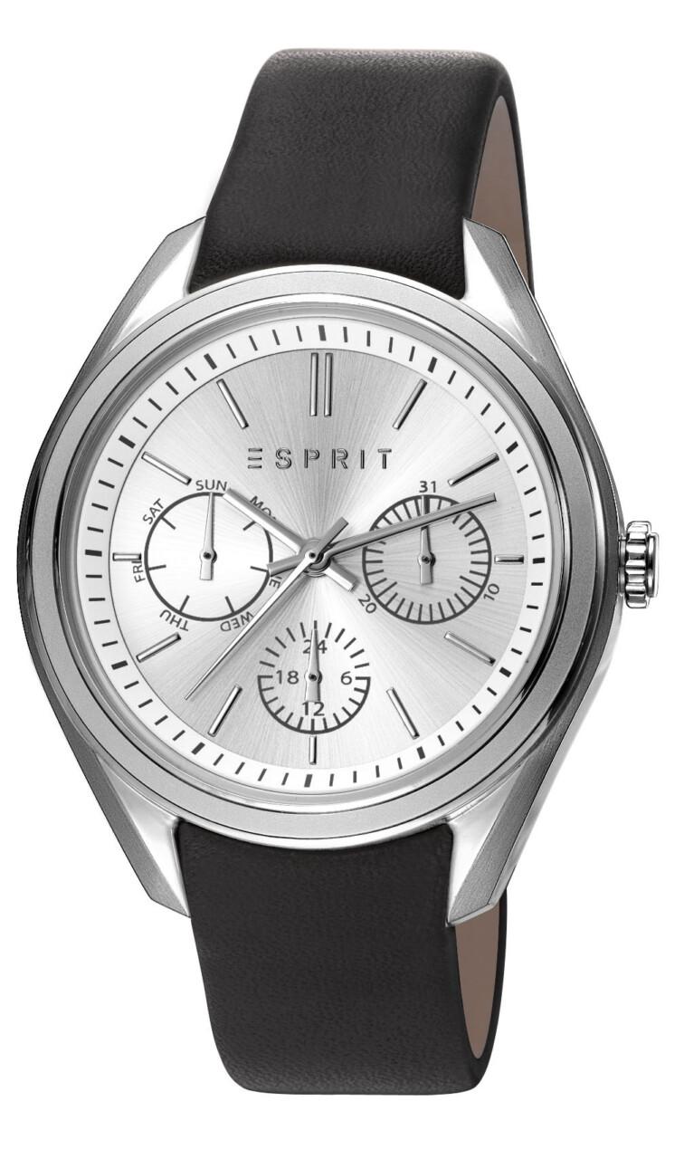Esprit Damskie ES107842001 1