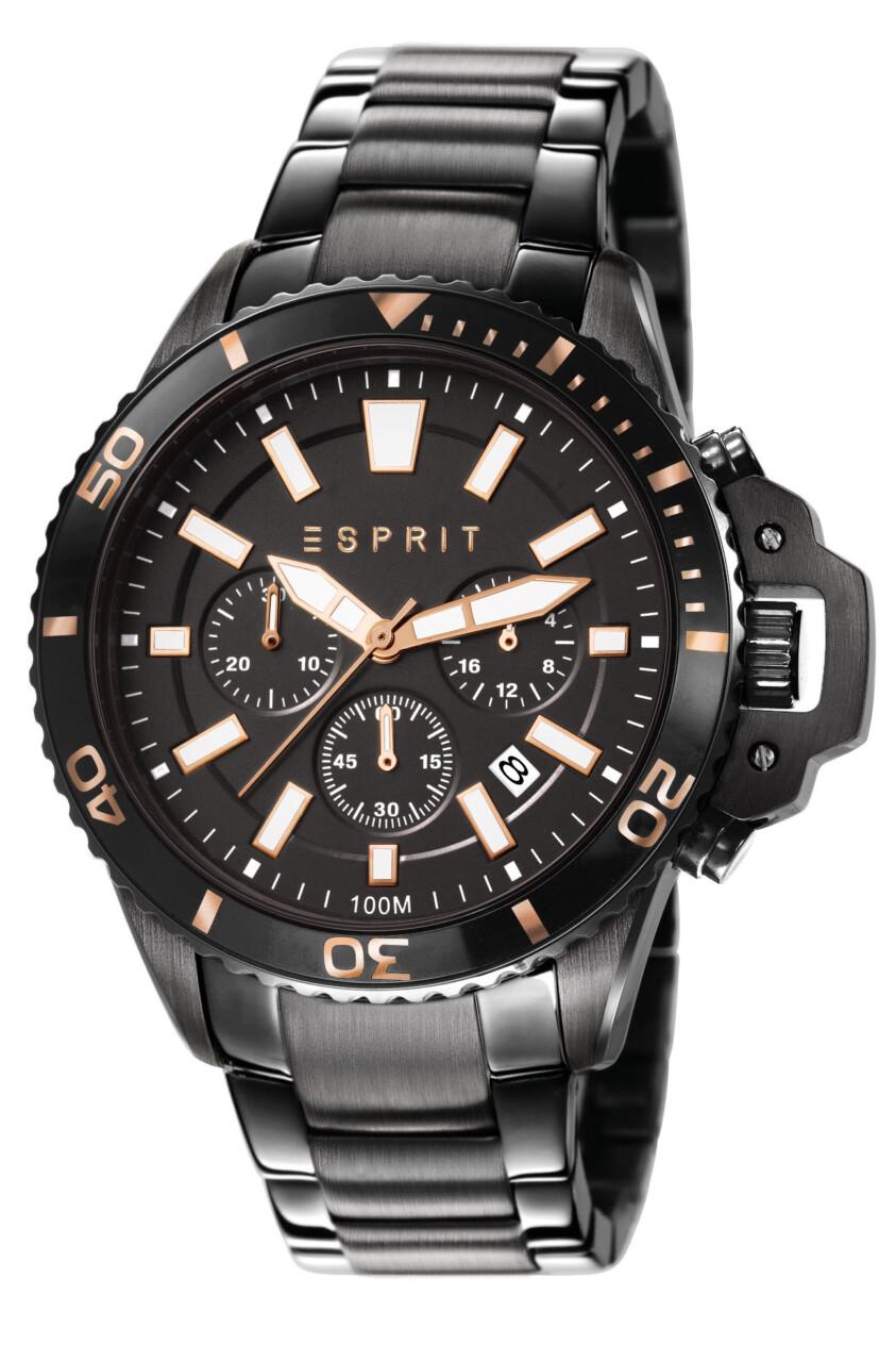 Esprit Męskie ES107511003 1
