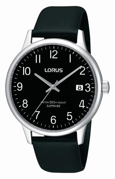 Lorus Męskie RS921BX9 1