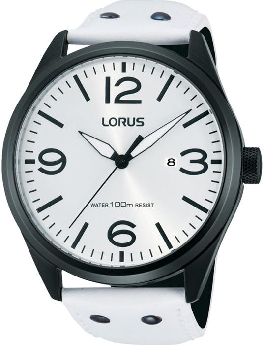 Lorus Męskie RH963DX9 1