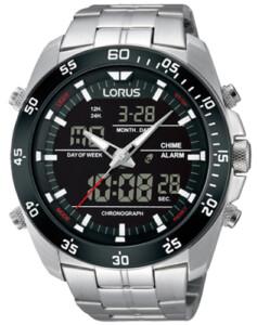 Lorus Męskie RW611AX9