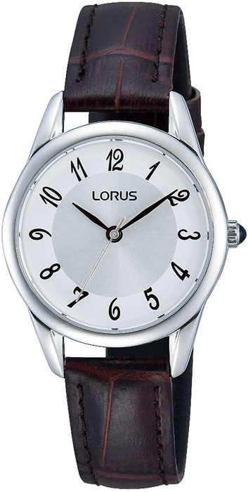 Lorus Biżuteryjna RRS97UX9 1