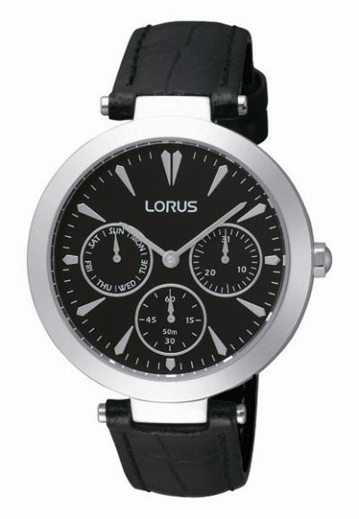 Lorus Biżuteryjna RP625BX9 1