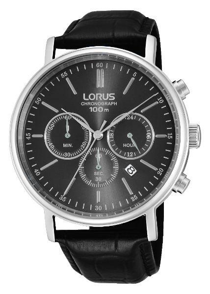 Lorus CHRONOGRAPH RT339DX9 1