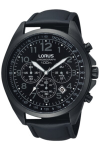 Lorus Męskie RT365CX9