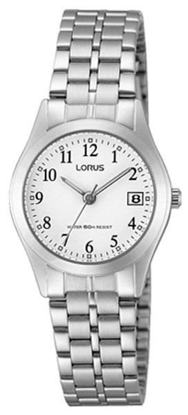 Lorus damskie RH767AX9 1
