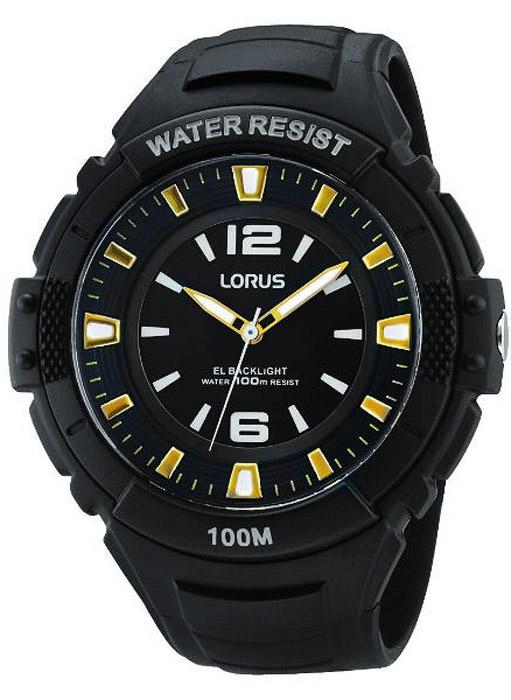 Lorus Sports R2351JX9 1
