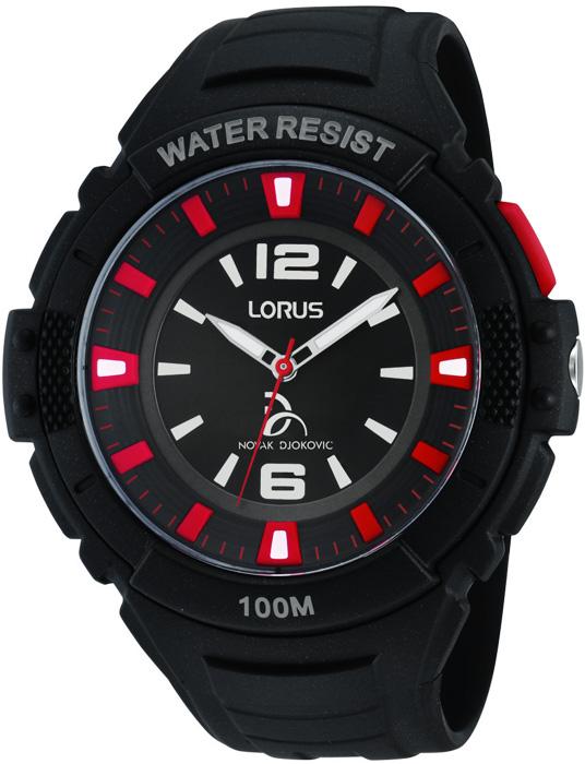 Lorus Sports R2393JX9 1