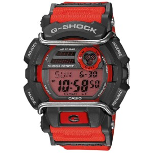 Casio G-shock Standard Digital GD4004