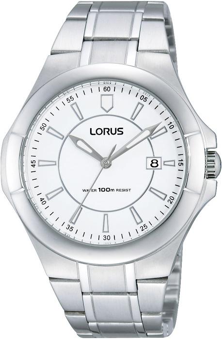 Lorus Classic RH945EX9 1