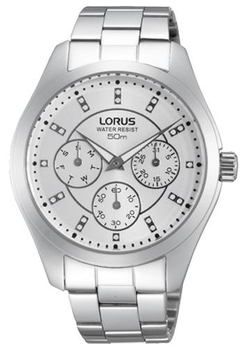 Lorus Biżuteryjna RP671BX9 1