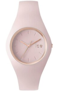 Ice Watch Ice Collection ICEGLPLSS14