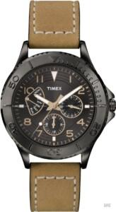 Timex Retrograde T2P040