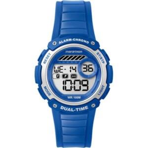 Timex Marathon TW5K85000