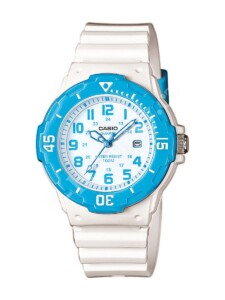 Casio Casio Collection LRW200H2B