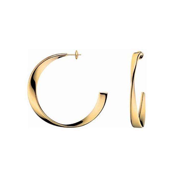 Calvin Klein CK CURL KJ86AE020100 1