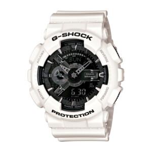 Casio GShock GA110GW7A