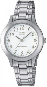 Casio Casio Collection LTP1128PA7B