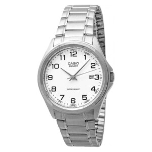 Casio Casio Collection MTP1183PA7B
