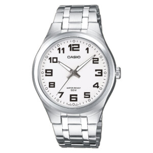 Casio Casio Collection MTP1310PD7B