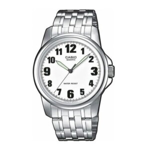 Casio Casio Collection MTP1260PD7B