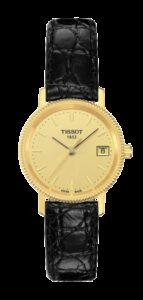 Tissot Goldrun T71311521
