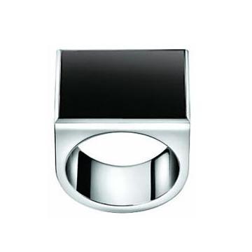 Calvin Klein CK FRACTAL KJ39CR010406 1