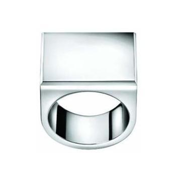 Calvin Klein CK FRACTAL KJ39CR010305 1
