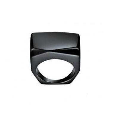 Calvin Klein CK ONYX KJ40AR410109 1