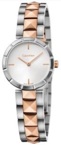 Calvin Klein EDGE K5T33BZ6