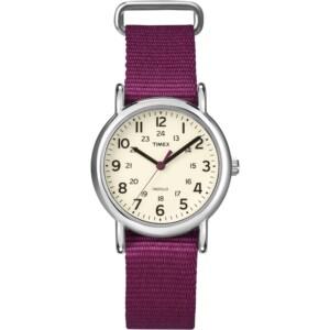 Timex Weekender T2N914