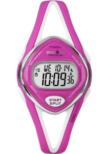Timex Ironman T5K655