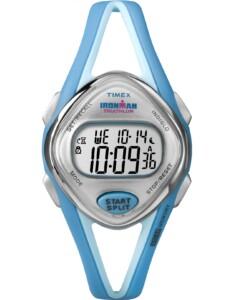 Timex Ironman T5K785