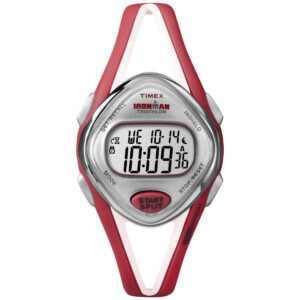 Timex Ironman T5K787